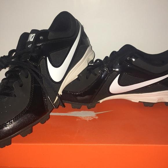 Nike Shoes   Nike Softball Shoes   Poshmark